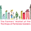 Farmers' Market at The Shops at Pembroke Gardens