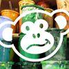 Ink Monkey Graphics