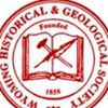 Luzerne County Historical Society