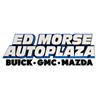 Ed Morse Auto Plaza