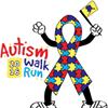 Autism Society of Alaska