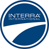 Interra International, LLC