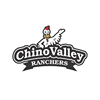 Chino Valley Ranchers : Organic and Specialty Eggs