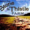 Stone & Thistle Farm