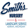 Smith's Nursery & Landscaping Service, Inc.
