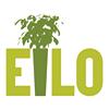 EILO - European Interior Landscaping Organisation