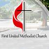 First United Methodist Church Of Stuart