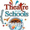 New Jersey 'Theatre in Our Schools' mini-conference