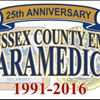 Sussex County EMS