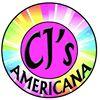 CJs Americana