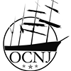 Ocean City Historical Museum, Inc.