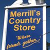 Merrill's Country Store