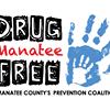 Drug Free Manatee