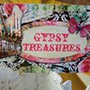 Gypsy Treasures