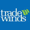 TradeWinds Services, Inc