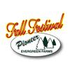 Pioneer Evergreen Farms