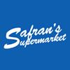 Safran's Supermarket