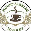 Mountainside Market