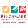 Benchmark Painting & Carpentry of Boynton Beach, FL