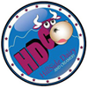 Hillside Dairy & Creamery LLC