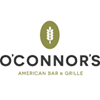 O'Connor's American Bar & Grille