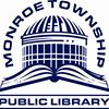 The Free Public Library of Monroe Township