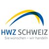 HWZ Schweiz - Holzwerkstoffzentrum AG