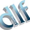 DLF Media Consultants, Inc.