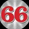 Station 66