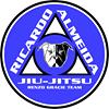 Ricardo Almeida Brazilian Jiu Jitsu Academy in Newtown PA