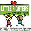 Little Fighters Cancer Trust thumb