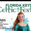 Florida Keys Celtic Festival, St. Columba Episcopal Church