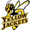 Baldwin Wallace Yellow Jackets