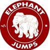 elephantjumps
