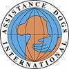 「 ADI - Assistance Dogs International 」