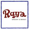 Ray's Deli at United Supermarkets - Breckenridge