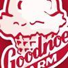 Goodnoe Farm Dairy Bar