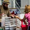 Market Days in Mt. Vernon