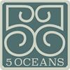 5 Oceans