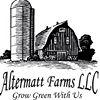 Altermatt Farms and Greenhouses