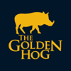 The Golden Hog Market