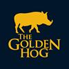 The Golden Hog Market