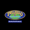 Trujillo & Sons, Inc.