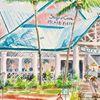 Sugar Cane Island Bistro