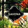 Savona Restaurant