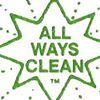 All Ways Clean, Inc