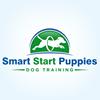 Smart Start Dog Training