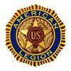 American Legion-Latin American Post 840