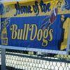Morrisville Little Bulldogs