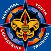 Washington Crossing National Youth Leadership Training
